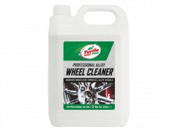 Turtle Wax Professional Alloy Wheel Cleaner 5 litre