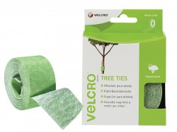 VELCRO® Brand VELCRO® Brand Tree Ties 50mm x 5m Green