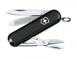 Swiss Army Small Pocket Knives