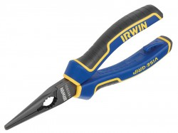 IRWIN Vise-Grip Standard Long Nose Pliers 150mm (6in)