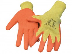 Vitrex Builders Grip Glove
