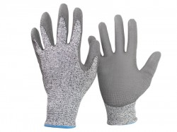 Vitrex Cut Resistant Gloves - Extra Large