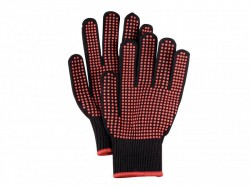 Weller Heat-Resistant Gloves One Size