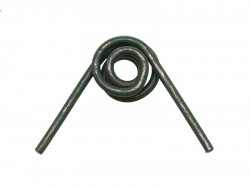 Wiss WISS P407 Spring For M2R