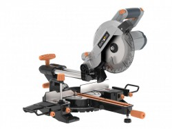 Batavia MAXXPACK Sliding Mitre Saw 216mm 18V Bare Unit