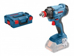 Bosch GDX 18V-180 Cordless Impact Driver/Wrench 18V Bare Unit