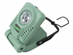 Kielder KWT-006-06 LED Work Light 18 Volt Bare Unit