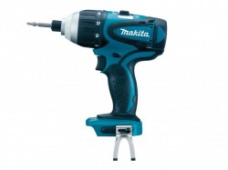 Makita BTP130Z Cordless Impact Driver 14.4V Bare Unit