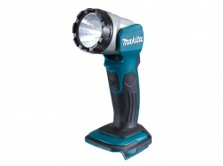 Makita DML802 Li-ion Torch 18V Bare Unit