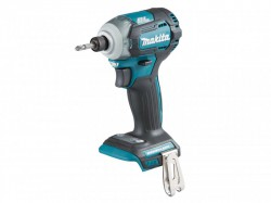 Makita DTD170Z Brushless Impact Driver 18V Bare Unit