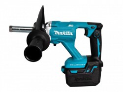 Makita DUT130Z LXT Brushless Mixer 18V Bare Unit