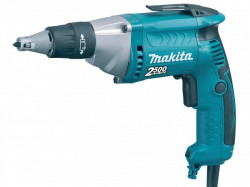 Makita FS2300 Drywall Screwdriver 270W 110V