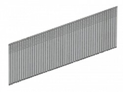 Paslode 38mm IM65a Galvanised Angled Brads Box of 2000 + 2 Fuel Cells