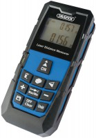 DRAPER 40M Distance Measurer