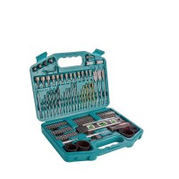 Makita 98C263 101-Piece Drilling, Driving and Accessory Bit Set