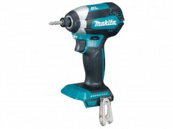 Makita DTD153Z Brushless Impact Driver 18V Bare Unit