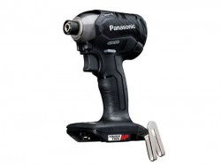 Panasonic EY76A1X Smart Brushless Impact Driver 18V Bare Unit